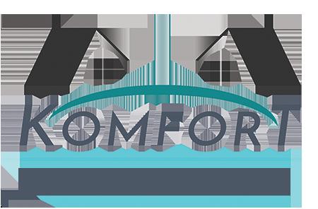 Domki Komfort – Całoroczne – Zator – Graboszyce